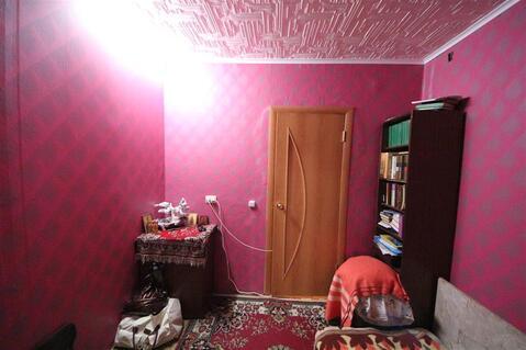 Продается 2-к квартира (хрущевка) по адресу г. Липецк, ул. Титова 6/3 - Фото 2
