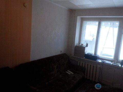 Продажа комнаты, Усть-Илимск, Ул. Наймушина - Фото 2