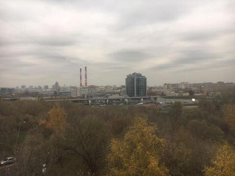 Продажа 1 комнатной квартиры в Москве, 2-ой Сетуньский проезд , д 4 - Фото 5