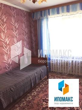 Продается 3_ая квартира в п.Киевский - Фото 2