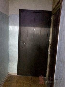 Продается комната в г. Москве, ул. Чертановская, д. 55 - Фото 4