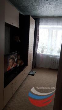 1-комн. квартира 23 кв.м. ул. Терешковой - Фото 1
