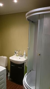 Продам 2-комнатную квартиру в Автозаводском районе на пр. Ильича - Фото 3