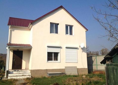 Продажа дома, Головчино, Грайворонский район, Ул. Кравченко - Фото 1