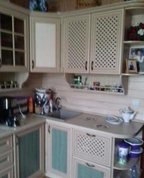 Продаётся однокомнатная квартира на Опытной с/х станции - Фото 1