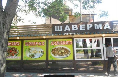 Продам производственное помещение 7000 кв.м, м. Ладожская - Фото 2