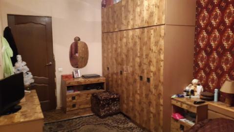 3-х комнатная квартира г. Голицыно (пр-т Керамиков, д.82) - Фото 5