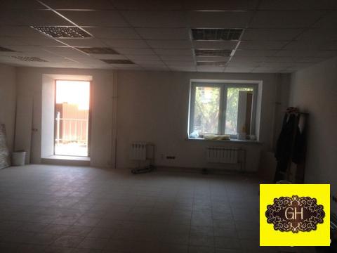 Аренда склада, Калуга, Ул. Болдина - Фото 3