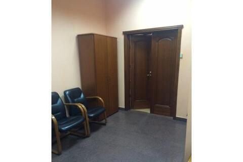 Сдаем Офисное помещение 23м2 Кропоткинская - Фото 4