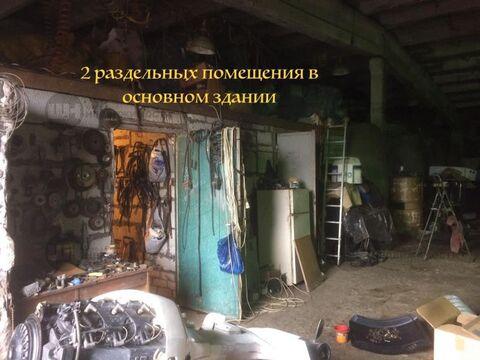 Продается Коммерческая - Фото 4