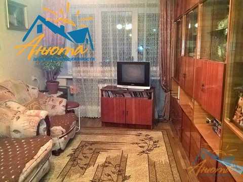 3 комнатная квартира в Жуково, Ленина 14 - Фото 2