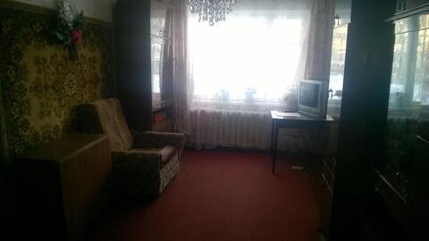Продается двухкомнатная квартира 10 км. от МКАД г. Долгопрудный - Фото 2