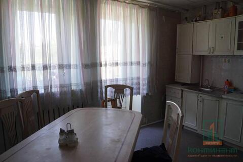 Продаётся удивительная 6-ти комнатная квартира на проспекте Ленина д.5 - Фото 2