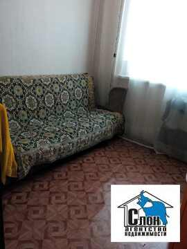 Продаю комнату на ул.Нагорная,19 - Фото 3