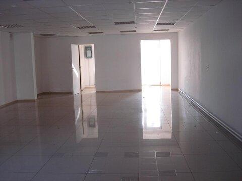Аренда торгового помещения 80м2 - Фото 1