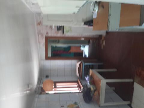 Продается дом по улице Карантинной - Фото 2
