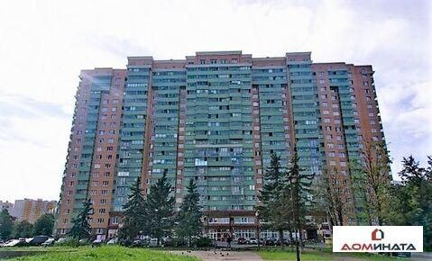 Продажа квартиры, м. Купчино, Ул. Первомайская - Фото 3