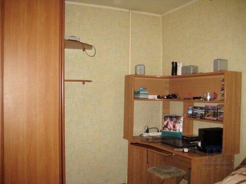 Квартира 31м 1,45 - Фото 3