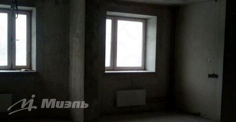 Продажа квартиры, Химки, Ул. Ленина - Фото 3