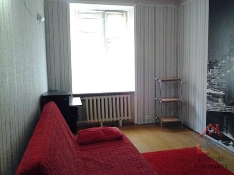 Сдается просторная 3-х комнатная квартира - Фото 3