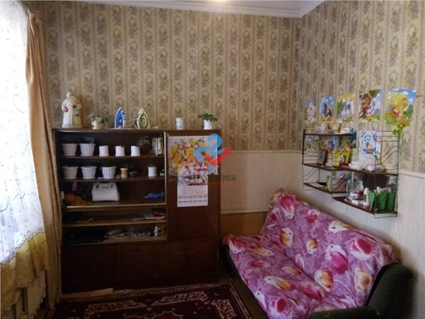 Продается комната по адресу ул. Гоголя, 53а - Фото 4