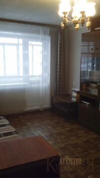 Продам 2-комн. квартиру вторичного фонда в Октябрьском р-не - Фото 3