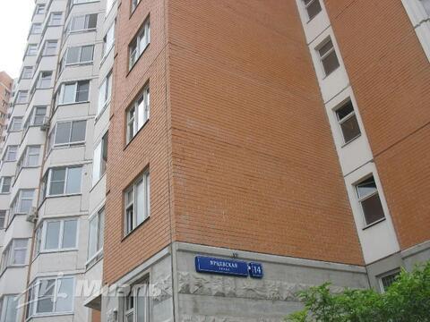 Продажа квартиры, м. Молодежная, Ул. Ярцевская - Фото 2