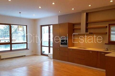 Продажа квартиры, Улица Вабу - Фото 3