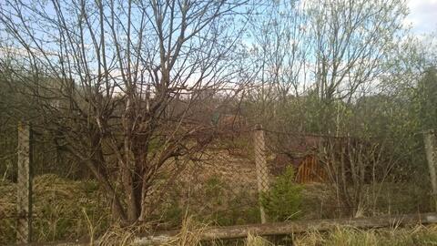 Продается земельный участок 6 соток - Фото 3