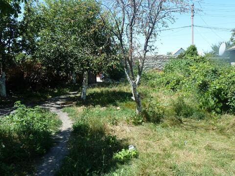 Не дострой общ.пл.110 м.кв.в р-не М. Жукова , участок 4,5 соток - Фото 3