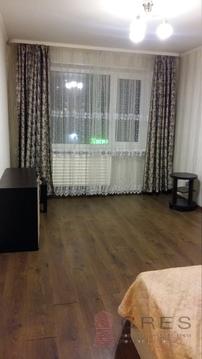 1 комнатная квартира по ул. Рабкоров,6 - Фото 2