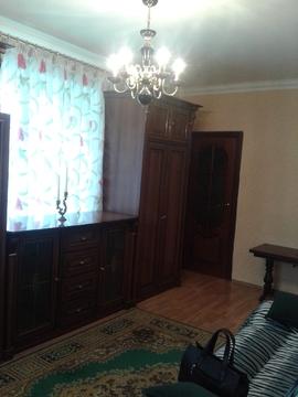 Продам 1-ю квартиру в центре с ремонтом - Фото 2