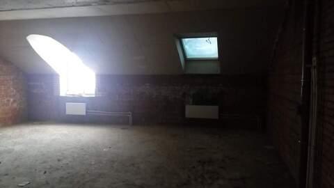 Продажа: 1-комн. квартира, 69,6 м2, Звенигород - Фото 5