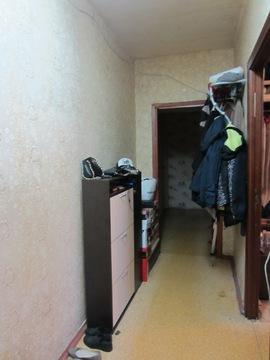 Продам комнату в 3 -х комнатной кыартире - Фото 2