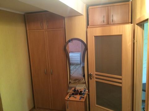 Продаётся квартира на Косарева 3 - Фото 3