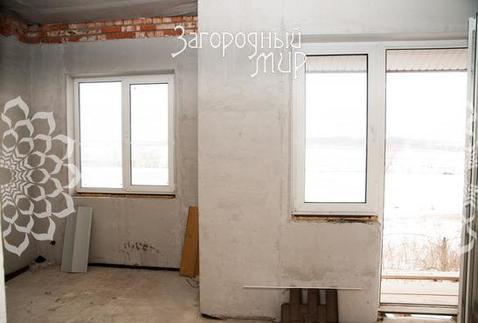 Продам дом, Минское шоссе, 64 км от МКАД - Фото 4