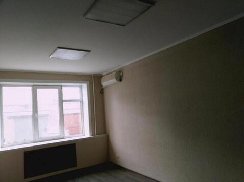 Аренда офиса, Белгород, Автомобилистов проезд - Фото 5