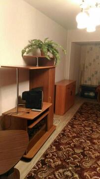 1-к квартира на Кальной в хорошем состоянии - Фото 5