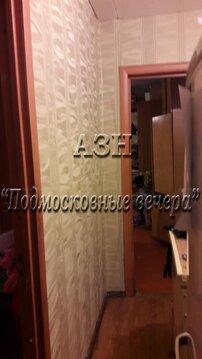 Ногинский район, Ногинск, 2-комн. квартира - Фото 3