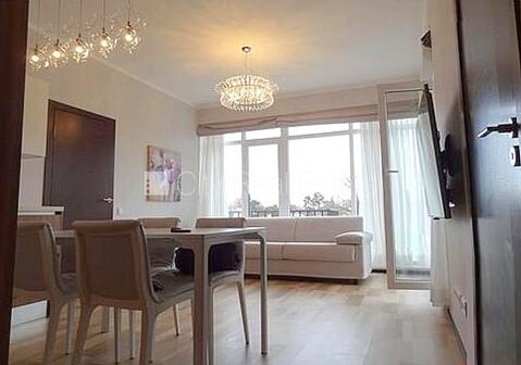 Продажа квартиры, Улица Пляву - Фото 3