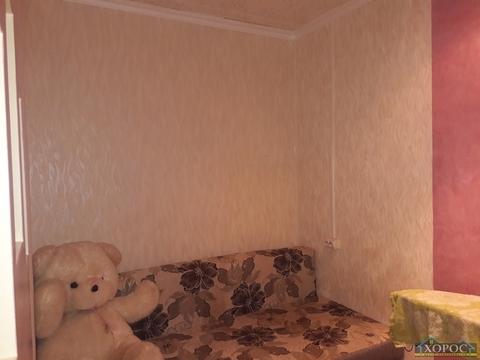 Продажа квартиры, Благовещенск, Ул. Кузнечная - Фото 5