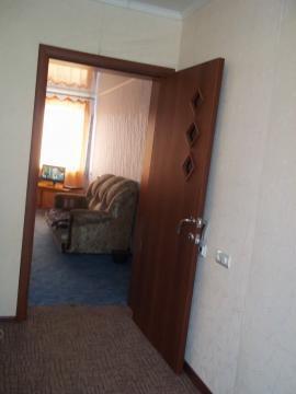 Красная Башкирия , 3*комнатная квартира - Фото 3