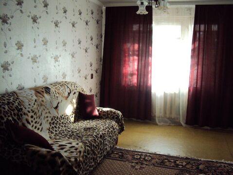 2-комнатная квартира на никитской - Фото 1