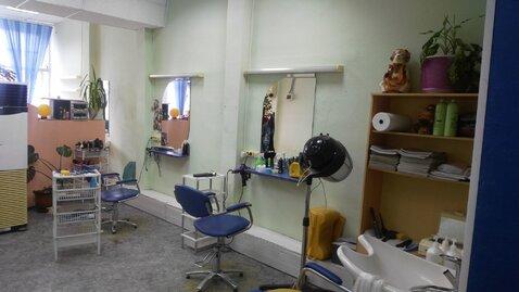 Продам универсальное помещение 64 кв.м Т/Д Орбита г.Тольятти. - Фото 1