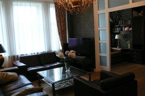 13 427 904 руб., Продажа квартиры, Купить квартиру Рига, Латвия по недорогой цене, ID объекта - 313137296 - Фото 1