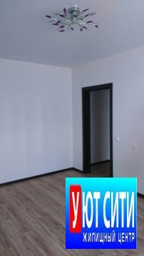 "Квартира под ""Военную Ипотеку"" - Фото 1"