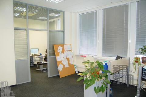 Офисное помещение 430м без комиссии в БЦ у метро - Фото 5