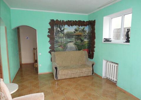 Сдам Дом р-н ул.Лексина, отдельно стоящий 2-х.этажный , 3-ком.кухня ст - Фото 5