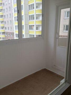 2-комнатная квартира в Москве (п.Московский) - Фото 2