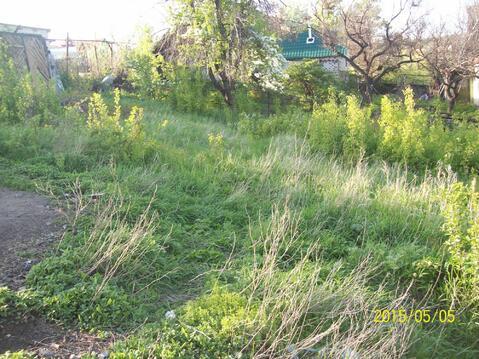 Земельный участок 8,5 соток Сиреневый проезд - Фото 2